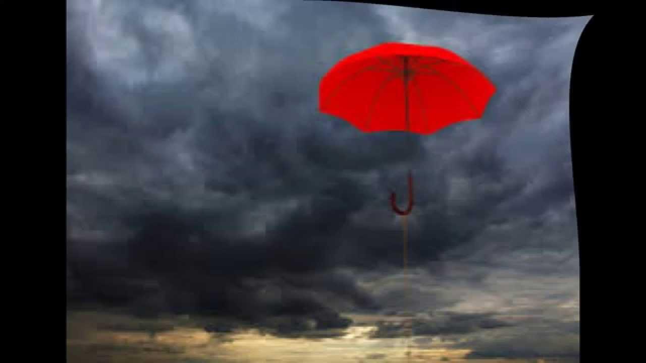 Un ciel d'épice  de Tassos Boulmetis