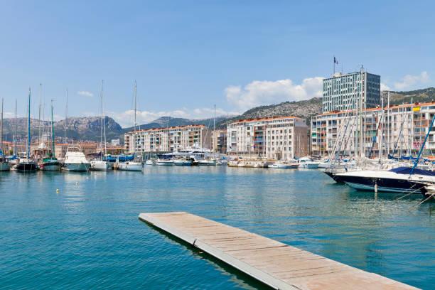 Communauté grecque de Toulon : la rentrée c'est maintenant!
