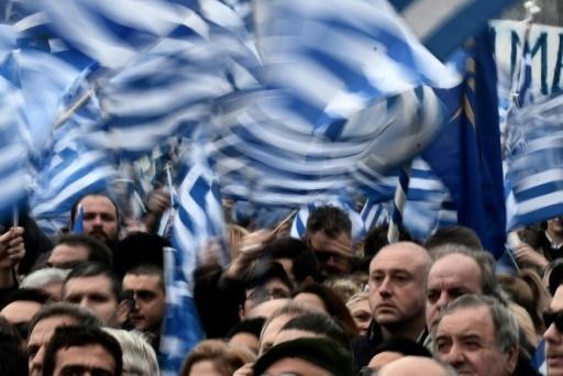 Hellénisme et diaspora grecque