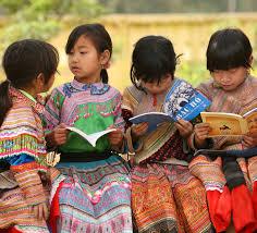 21 février : journée internationale de la langue maternelle