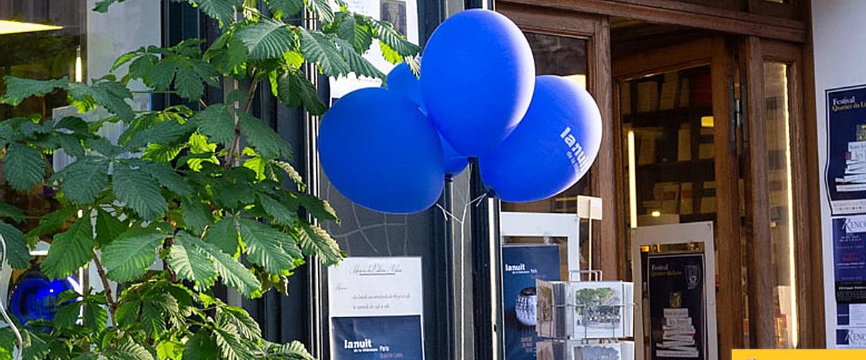 Φόρουμ Ξένων Πολιτιστικών Ινστιτούτων στο Παρίσι – ελληνική συμμετοχή 29 Μαΐου