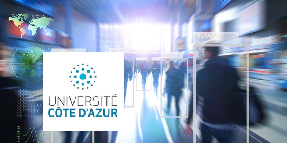 Πανεπιστήμιο της  Νίκαιας COTE D'AZUR είναι το νέο εξεταστικό κέντρο για τις εξετάσεις του Πιστοποιητικού ελληνομάθειας